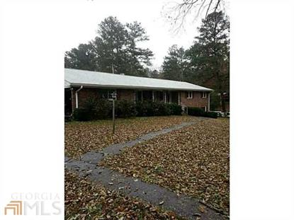 1919 Corner Rd  Powder Springs, GA MLS# 7185029