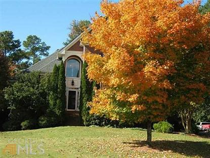 1865 Sunset Harbour Pte , Lawrenceville, GA