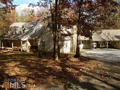 5850 Cook Rd  Powder Springs, GA MLS# 7186370