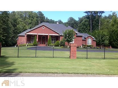 2327 Cross Creek Dr  Powder Springs, GA MLS# 7191087