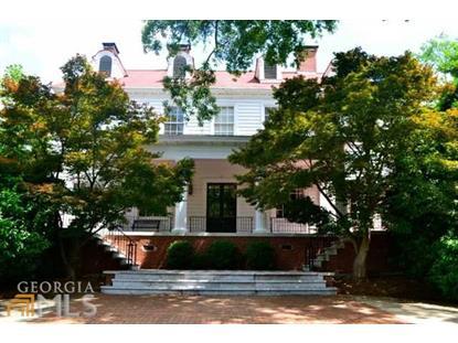 473 Cherokee St  Marietta, GA MLS# 7191501