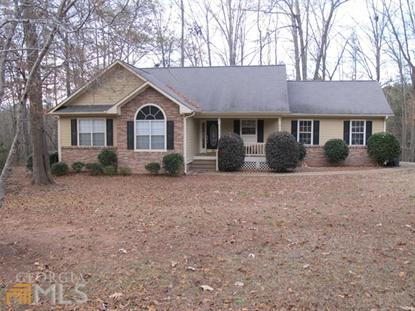 101 Cody Cir  Eatonton, GA MLS# 7196128