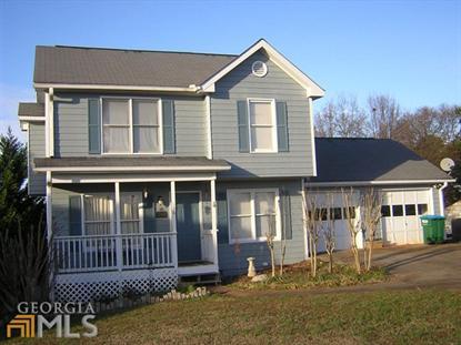 138 Northridge Pl , Danielsville, GA