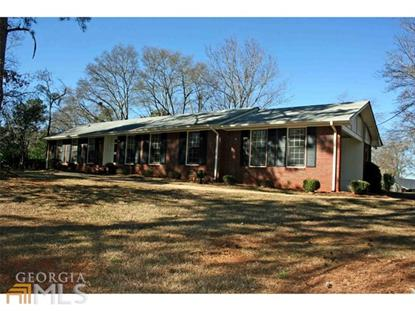 410 Forest Heights Dr , Athens, GA