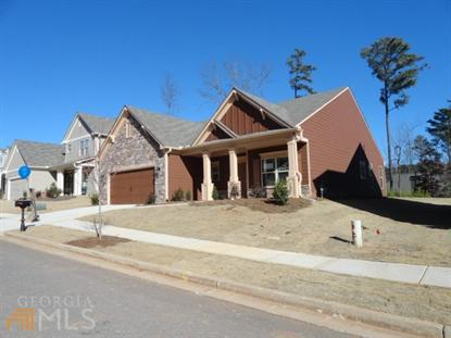 223 Manous Way , Canton, GA