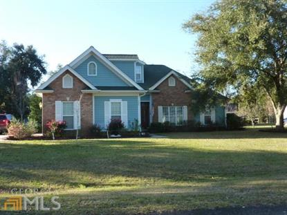 238 Sabinas Way  Saint Marys, GA MLS# 7201469