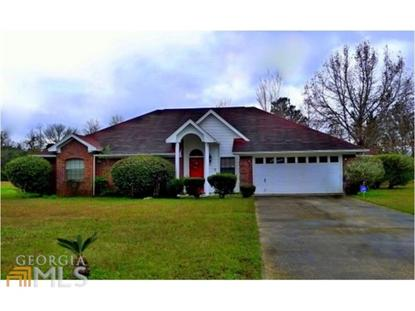 115 Plantation Pt  Woodbine, GA MLS# 7201864