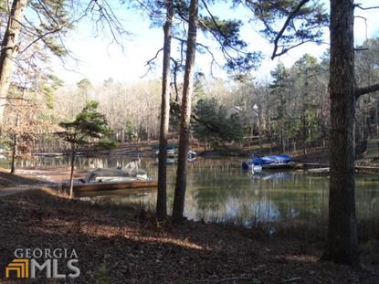 1121 Curtright Pl  Greensboro, GA MLS# 7205383