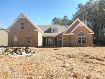 2729 Carrick Ct  Powder Springs, GA MLS# 7211560
