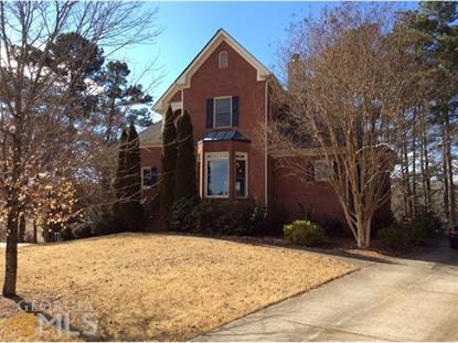 1865 Sunset Harbour Pte, Lawrenceville, GA