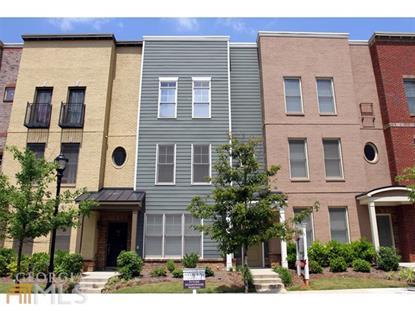 758 Liberty Commons Dr  Atlanta, GA MLS# 7218498