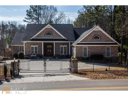4829 Moon Rd  Powder Springs, GA MLS# 7221113