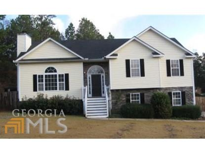 3405 Laurel Springs Cv  Villa Rica, GA 30180 MLS# 7223950