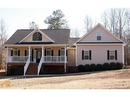 96 Magnolia Pl  Commerce, GA MLS# 7225374