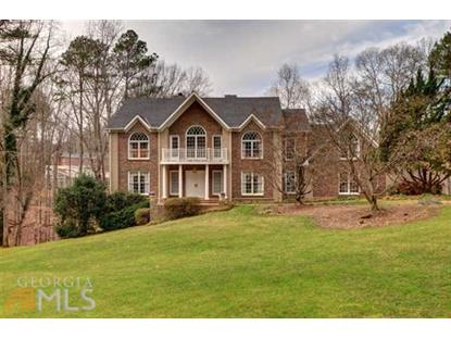 17 Old Mountain Dr  Powder Springs, GA MLS# 7227561