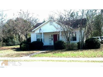 201 5th St  Woodbine, GA MLS# 7227593