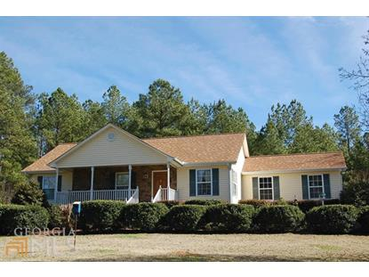 1621 Parks Mill Dr  Greensboro, GA MLS# 7228702
