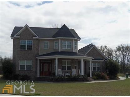 1064 Woodland Dr  Pooler, GA 31322 MLS# 7230574
