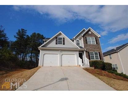 540 Great Oak Pl  Villa Rica, GA 30180 MLS# 7230954