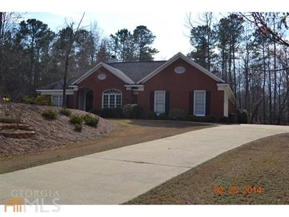 187 Cecily Dr  Fortson, GA MLS# 7232137