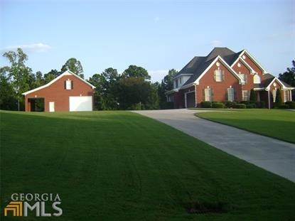 2351 Rabbit Farm Cir  Loganville, GA MLS# 7232628