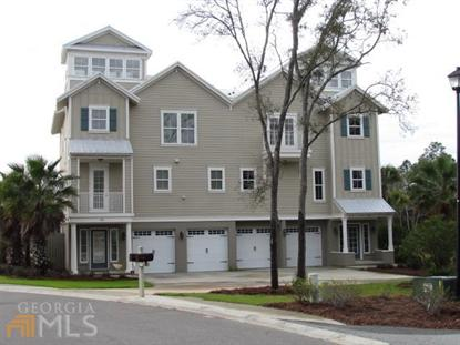 192 Riverfront Cir  Saint Marys, GA MLS# 7233245