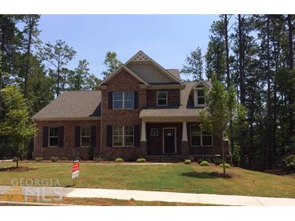 2575 Restoration Dr  Powder Springs, GA MLS# 7233547