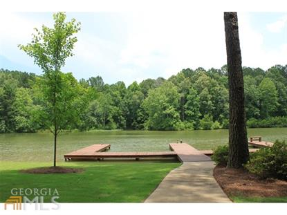 2511 Parrotts Pointe Rd  Greensboro, GA MLS# 7235224