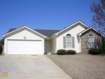 3690 Buffalo Ct , Douglasville, GA