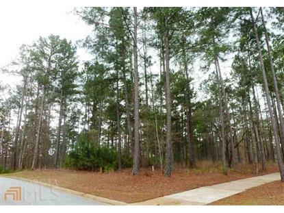 1251 Rose Crk  Greensboro, GA MLS# 7238747