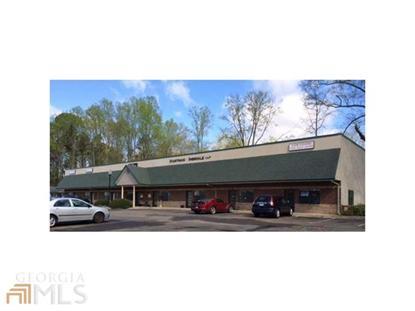 51 Bryant St  Jasper, GA MLS# 7239622