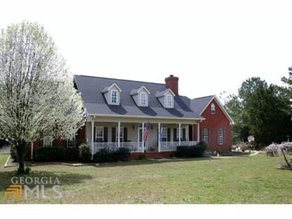 68 Apple  Locust Grove, GA MLS# 7239974