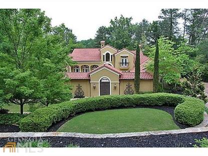7500 Wildercliff Dr  Atlanta, GA MLS# 7240935