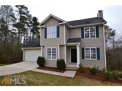 3530 Laurel Springs Cv  Villa Rica, GA 30180 MLS# 7242562