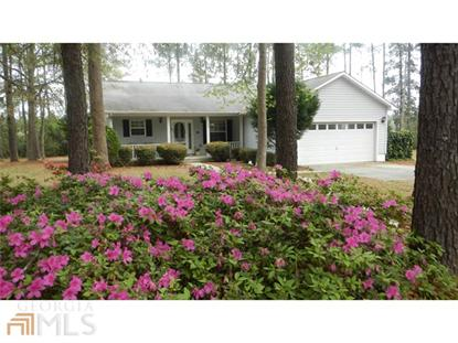 60 Manchester Ct  Woodbine, GA MLS# 7243000