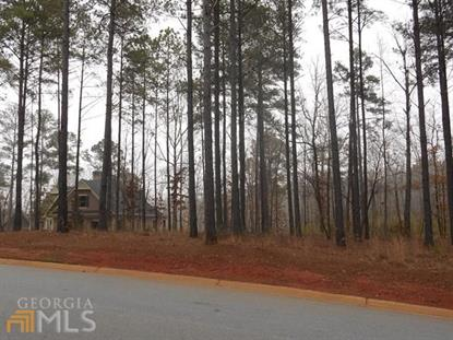 1013 Holts Ferry  Greensboro, GA MLS# 7243221