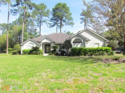 560 Cardinal Cir E  Saint Marys, GA MLS# 7245292