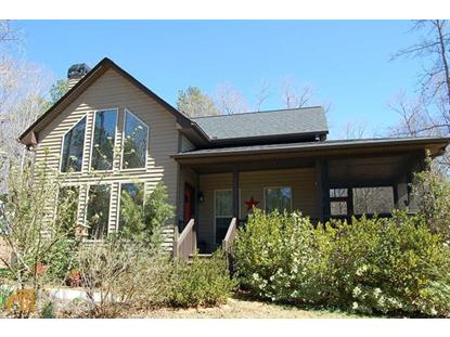 1430 Pullman Ln  Greensboro, GA MLS# 7246113