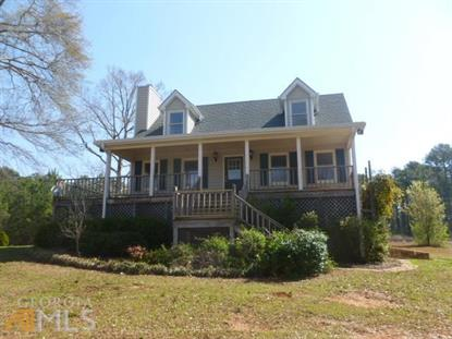 1511 Staci Dr  Greensboro, GA MLS# 7246281