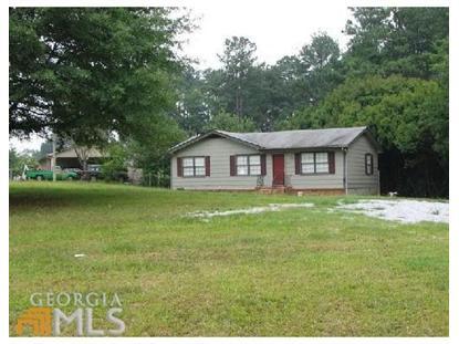 900 Park St  Loganville, GA MLS# 7246322