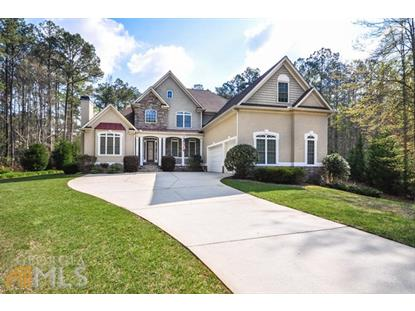 60 Glistening Glen Ct  Newnan, GA MLS# 7246986