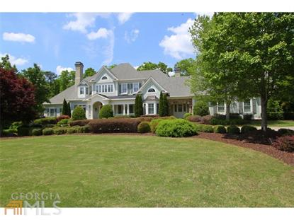 820 Hedgegate Ct  Roswell, GA MLS# 7247961