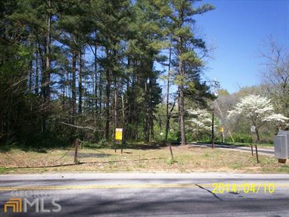 0 Campbellton Rd  Atlanta, GA MLS# 7248301
