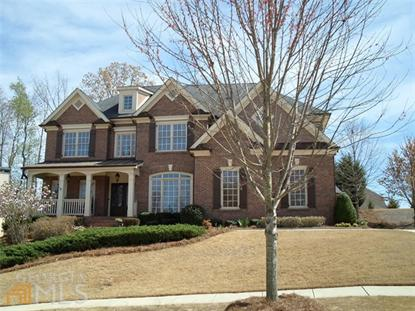 8085 Sleepy Lagoon Way  Flowery Branch, GA MLS# 7249407
