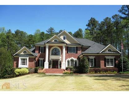 183 Mars Hill Rd  Powder Springs, GA MLS# 7250296