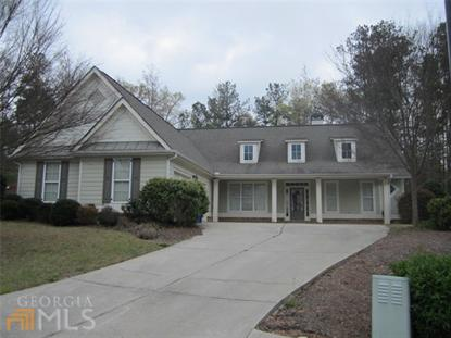 95 Windsor Cv  Villa Rica, GA 30180 MLS# 7254336