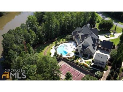 770 Foxhollow Run  Milton, GA MLS# 7255551