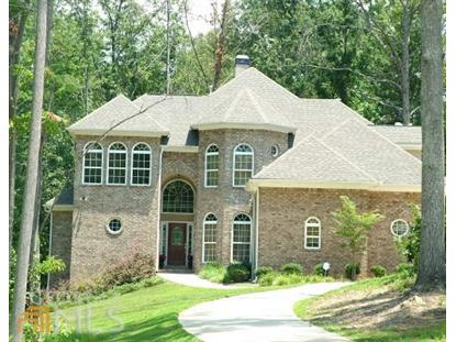 365 Falcon Ridge Dr  Fayetteville, GA MLS# 7257918