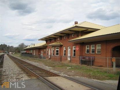 100 E Main St  Hogansville, GA MLS# 7258660