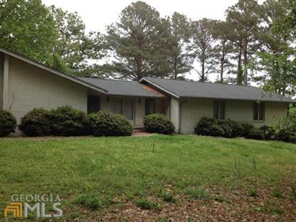 270 Sandy Lake Cir  Fayetteville, GA MLS# 7259368